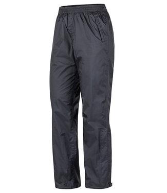MARMOT Women's Precip® Pants