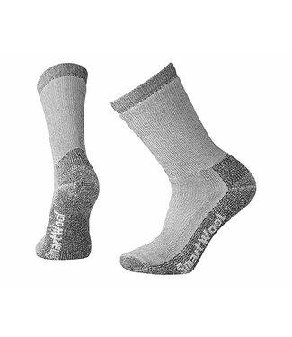 SMARTWOOL Trekking Heavy Wool Performance Sock