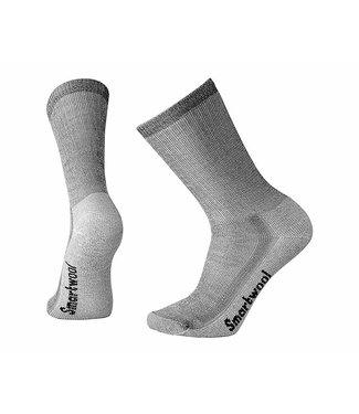 SMARTWOOL PhD® Outdoor Medium Crew Socks