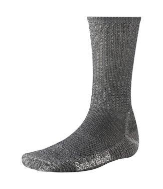 SMARTWOOL Men's Light Hiking Crew Socks
