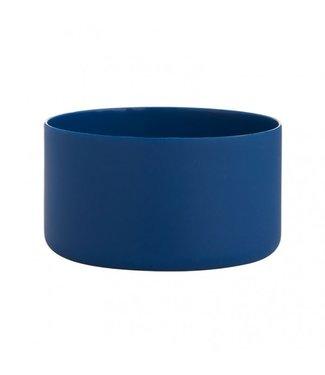 HYDRO FLASK Medium Flex Boot - Cobalt