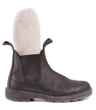 BLUNDSTONE Sheepskin Footbed