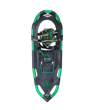 ATLAS MEN'S Stratus 35 Snowshoes