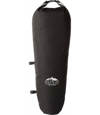 ATLAS Snowshoe Bag