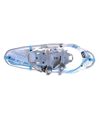 G&V SNOWSHOES WOMEN'S ACTIVE MOUNTAIN