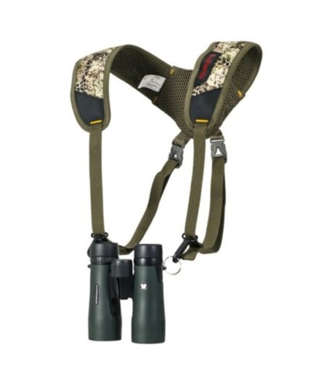 Bino Basics Binocular Straps