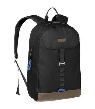 MERRELL Austin Small Backpack