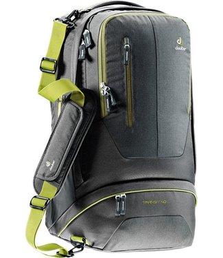 DEUTER Transit 40 Backpack