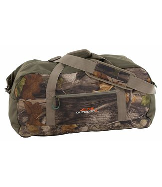 ALPS MOUNTAINEERING OutdoorZ Trilogy Duffle (Next G-1)