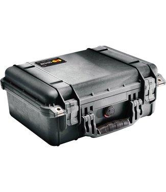 PELICAN CANADA ULC Pelican 1450 Black Case
