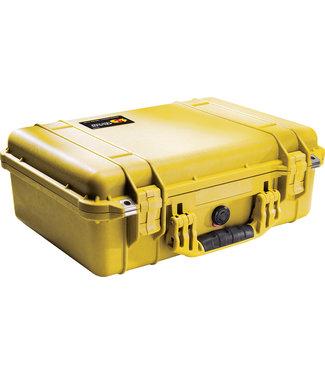 PELICAN CANADA ULC 1500 Protector Case