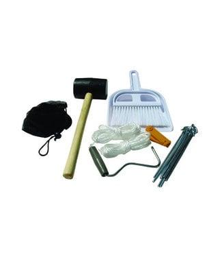 Tent Accessory Kit