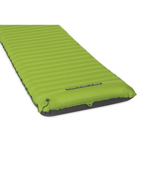 NEMO EQUIPMENT Lite Sleeping Pad