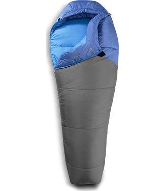 THE NORTH FACE Aleutian 20F/-7C Sleeping Bag