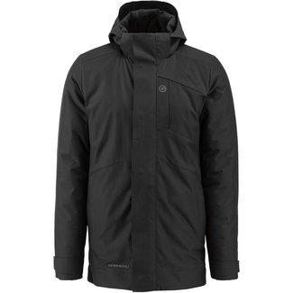 GARNEAU Roggan Men's Insulated Jacket