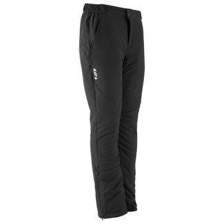 GARNEAU Women's Variant Pants