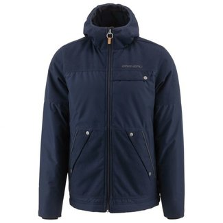 GARNEAU Royal Winter Jacket