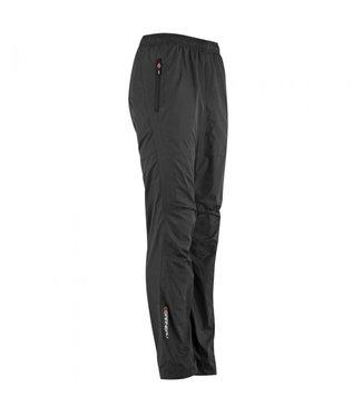 GARNEAU Shefford pants