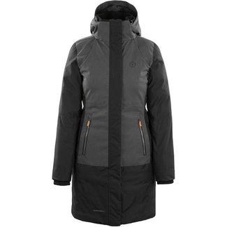GARNEAU Kimberly Women's Insulated Jacket