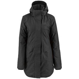 GARNEAU Women's York Winter Jacket