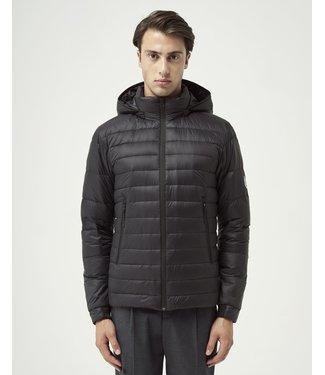 QUARTZ CO Lans Lightweight Jacket