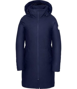 Quartz Women's Jura Jacket