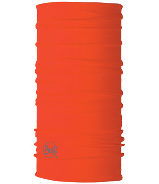 BUFF Coolnet® UV+ Neckwear