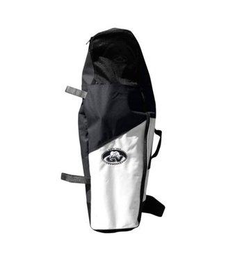GV SNOWSHOES Snowshoe Bag