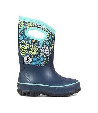 BOGS Classic NW Garden Kids' Winter Boots