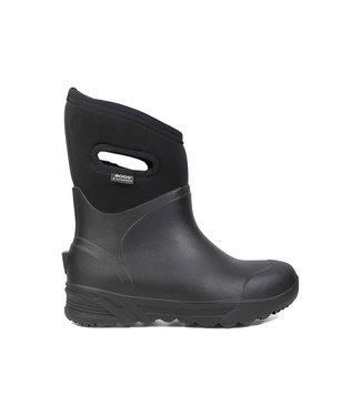 BOGS Bozeman Mid Men's Insulated Winter Boots