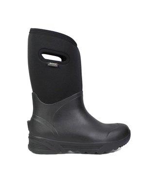 BOGS Bozeman Tall Men's Winter Boots