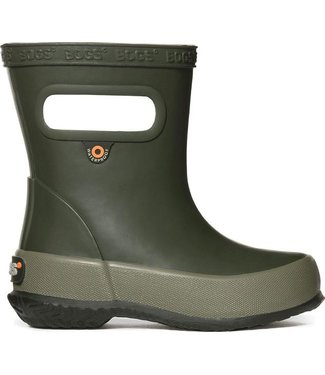 BOGS Skipper Solid Boots - Kids