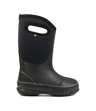 Classic Handles Kids' Insulated Boots