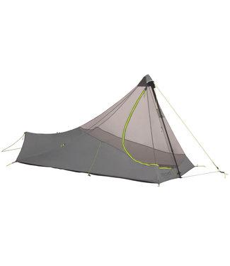MARMOT Nitro 1P Tent