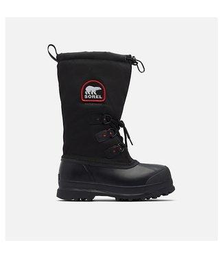 SOREL Glacier™ XT Boot