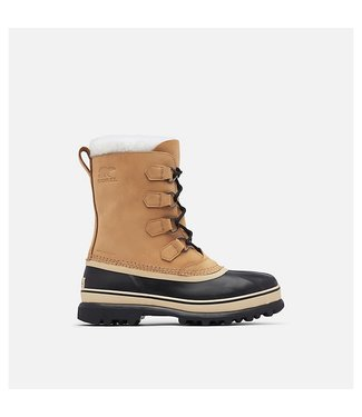 SOREL Men's Caribou™ Boot