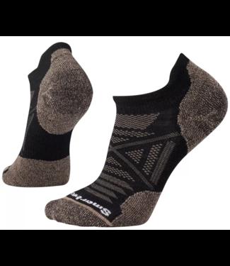 SMARTWOOL Men's PhD Outdoor Light Micro Hiking Socks