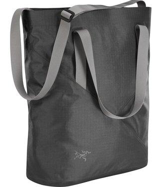 ARCTERYX Blanca 19L Tote Bag
