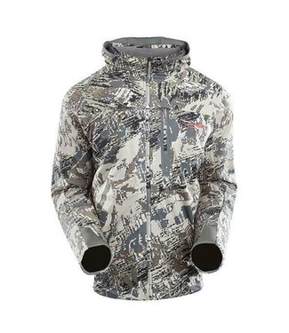 SITKA GEAR SITKA MEN'S TIMBERLINE WS JACKET