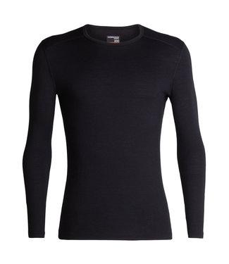ICEBREAKER Icebreaker Men's 200 Oasis Long Sleeve Shirt