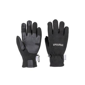 MARMOT Women's Infinium Windstopper Gloves
