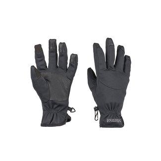 MARMOT Women's Connect Evolution Gloves