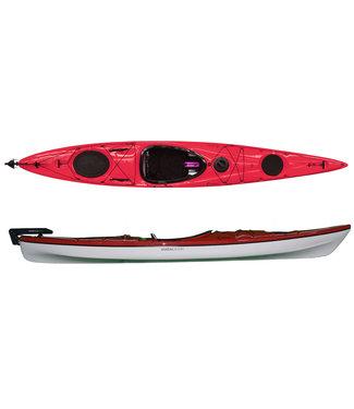 Boreal Designs Compass 140 Ultralight Kayak