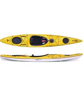 BOREAL DESIGNS Boreal Designs Halo 130 Ultralight Kayak
