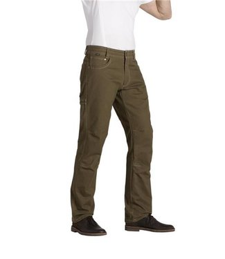 "KUHL Free Rydr Pants, 30"" Inseam - Mens"