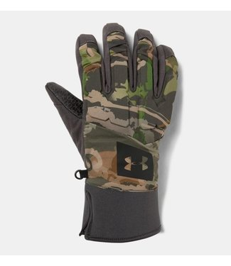 UNDER ARMOUR UA Mid Season Hunt Gloves