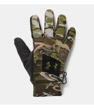 UNDER ARMOUR Hunt Early Season Fleece