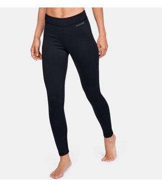 Base 3.0 Women's Leggings