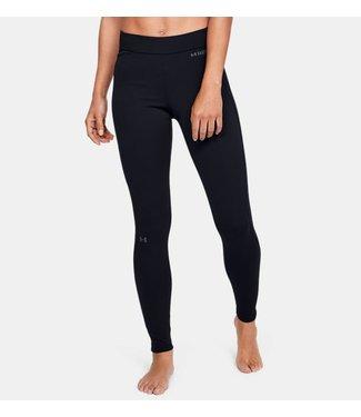 ColdGear® Base 2.0 Women's Leggings