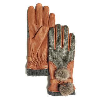 BRUME Woodstock Glove